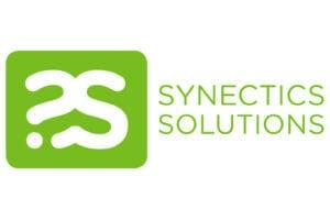 Synectics solutions logo
