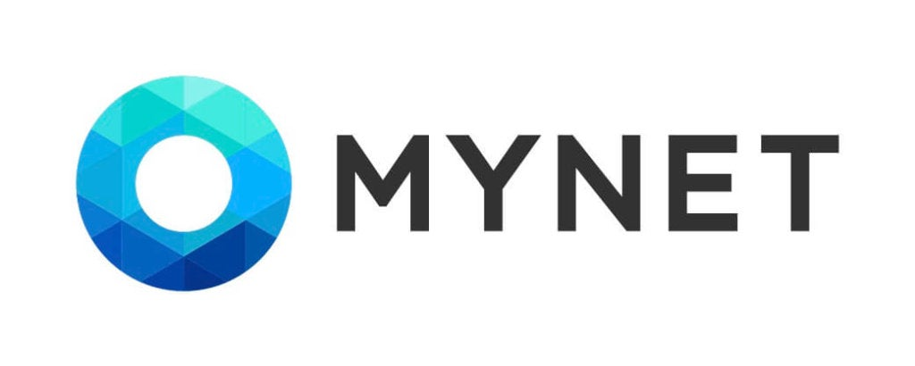mynet2