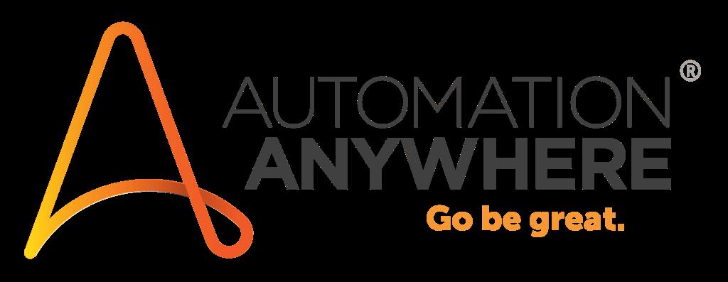 AA logo Rblack 102018 1024x397