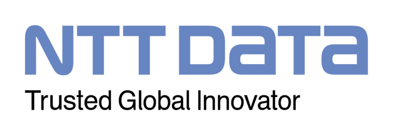 NTT Data NTP big