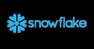 snowflake 1024x538