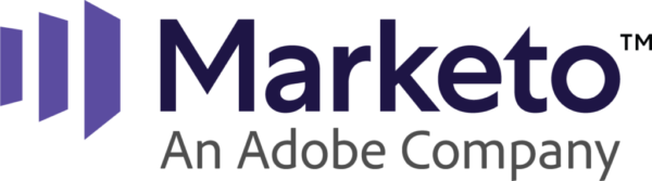 marketo adobe aie gold