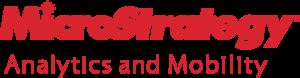 MSTR Logo Lockup Red RGB 1 1024x266