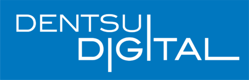 dentsu digital aie silver
