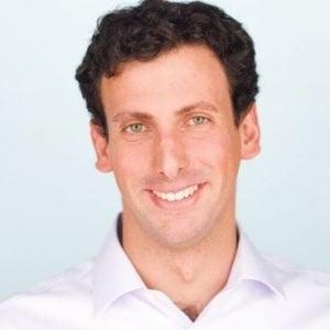 Jason Mintz