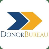 Donor Bureau