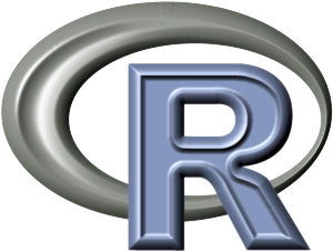 Rlogo-1-1024x776