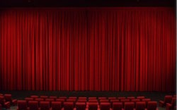 movie_curtains