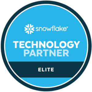 Technology Partner Elite@1x 2 1