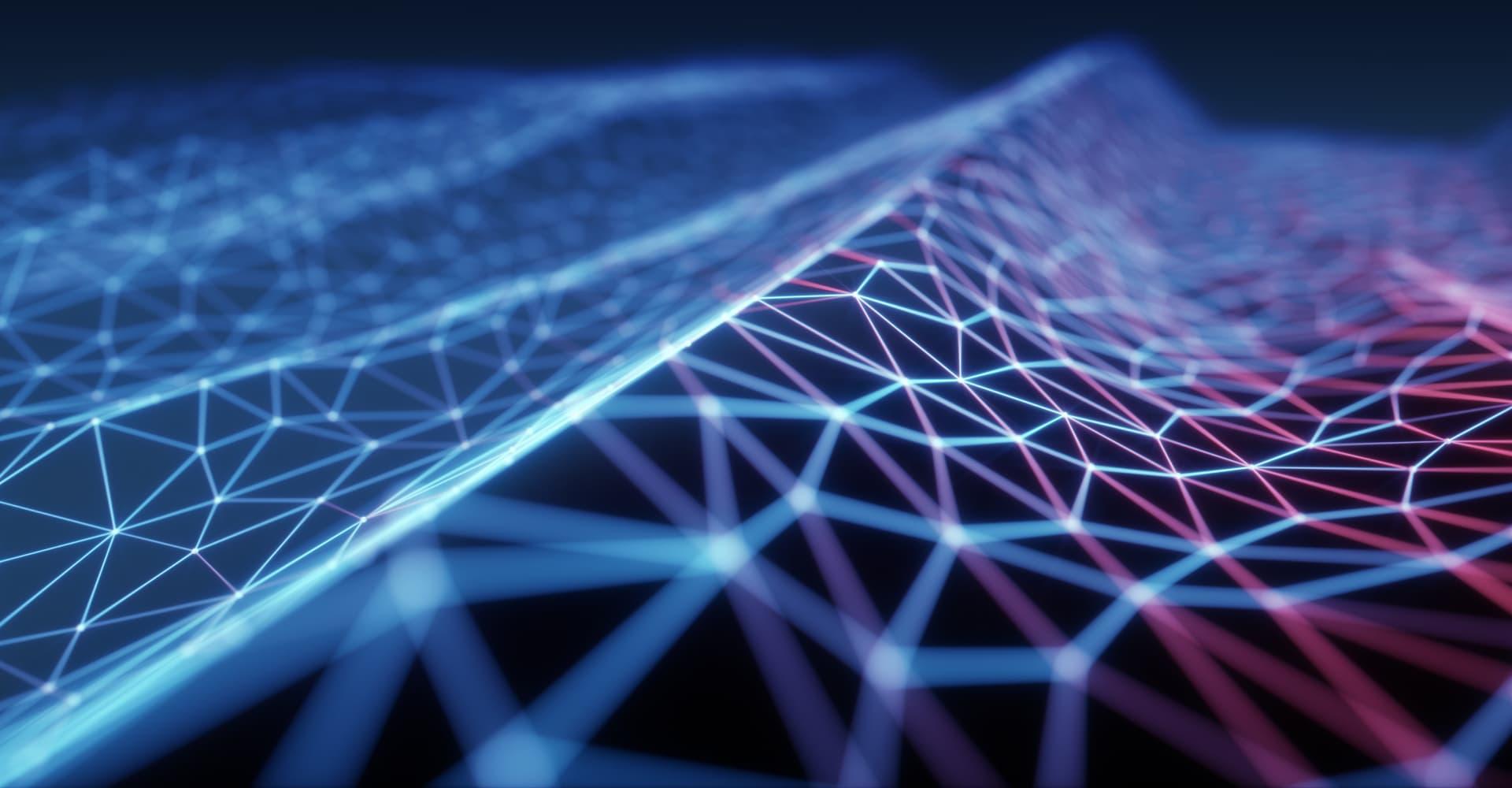 From Business Intelligence to Machine Intelligence How AI Will Impact BI hero banner