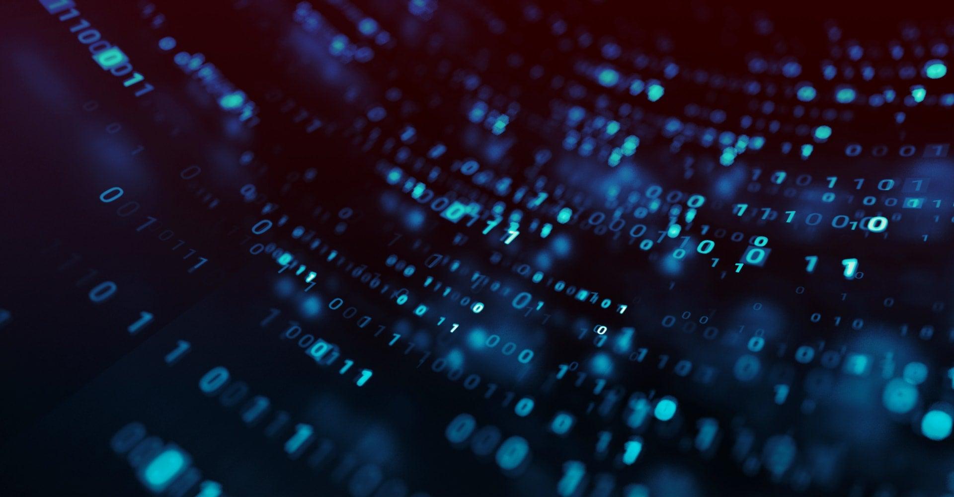 6 Ways Open Source Can Augment Your Advanced Analytics hero banner