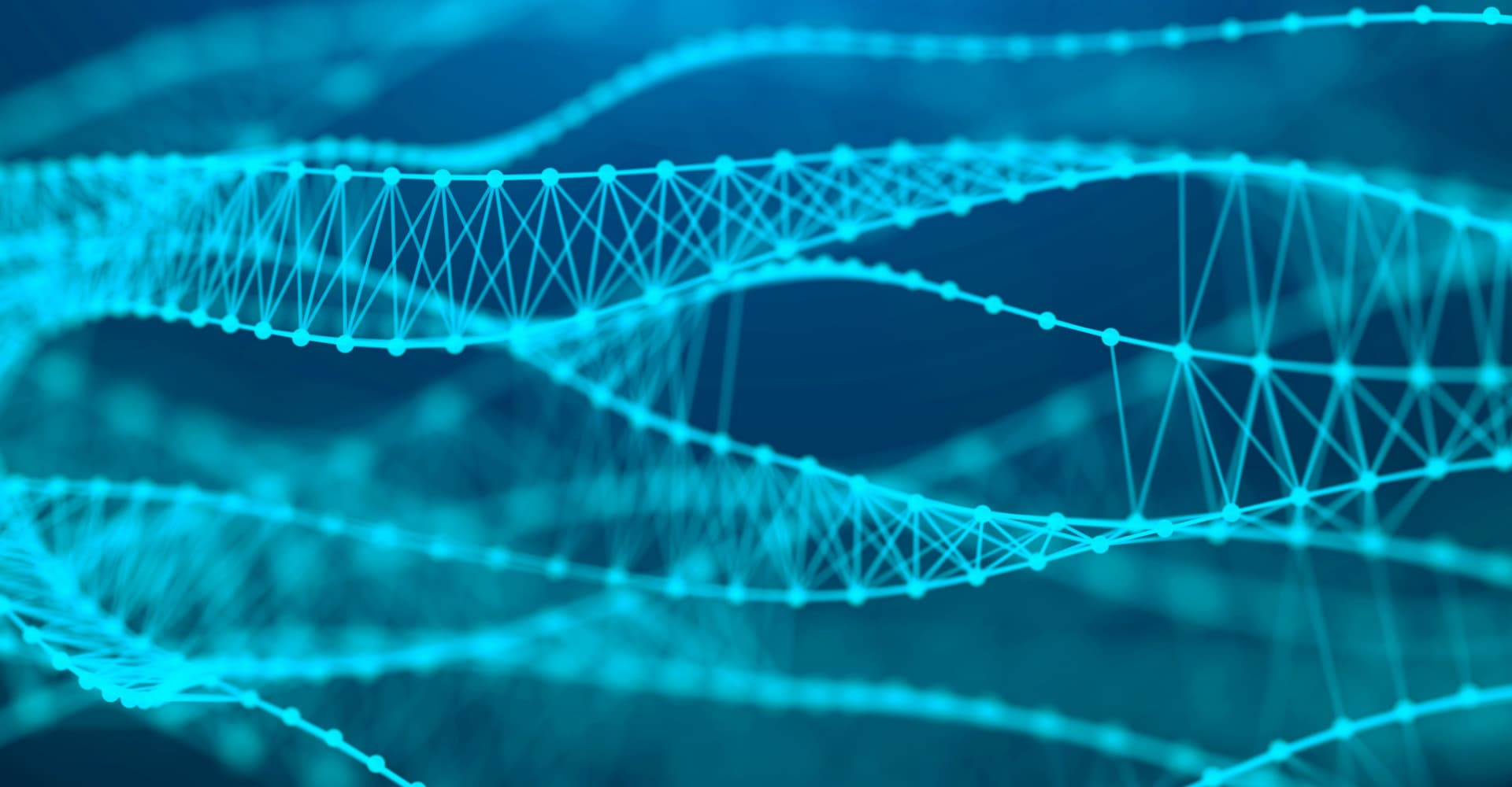 Why Retail Organizations Are Now Embedding AI in Their DNA hero banner