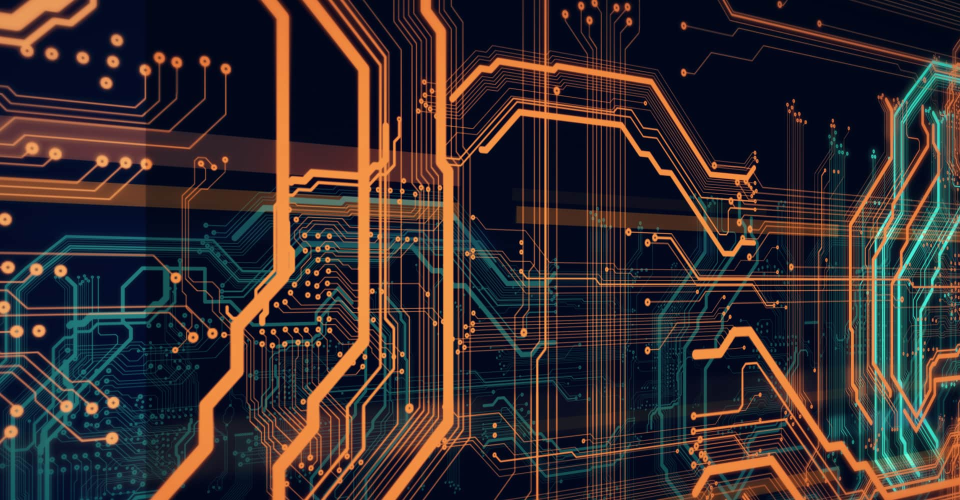 Ten Keys to AI Success in 2020 hero banner