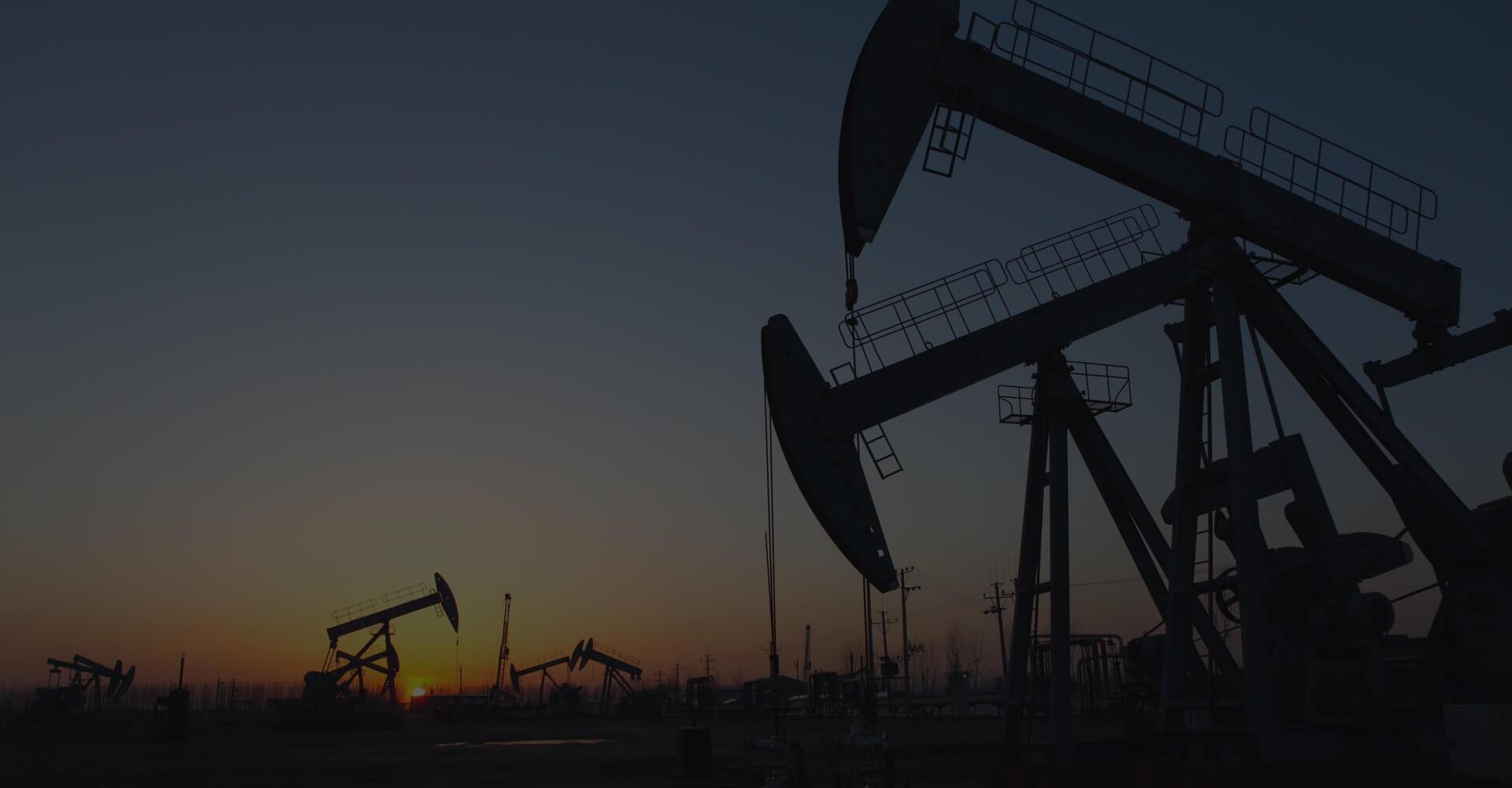 oil gas hero