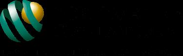 logo tokiomarine