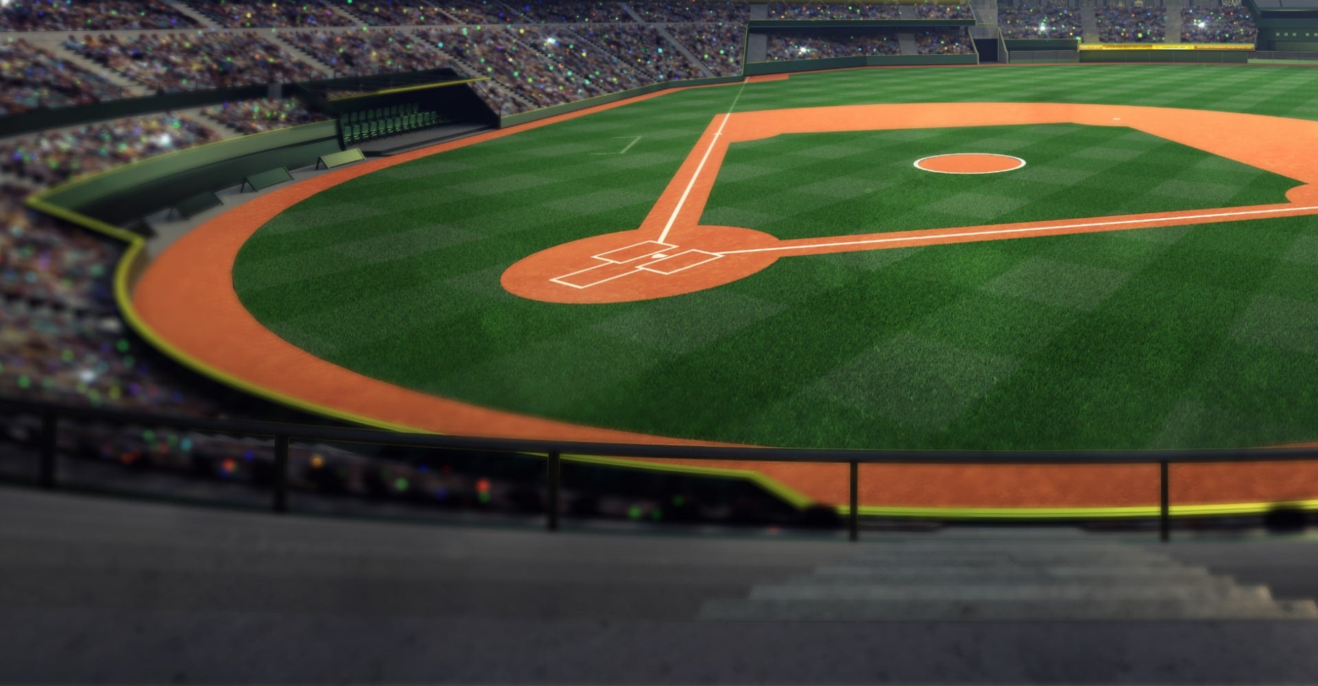 How the Boston Red Sox Knock It Out of the Park with Analytics and AI hero banner