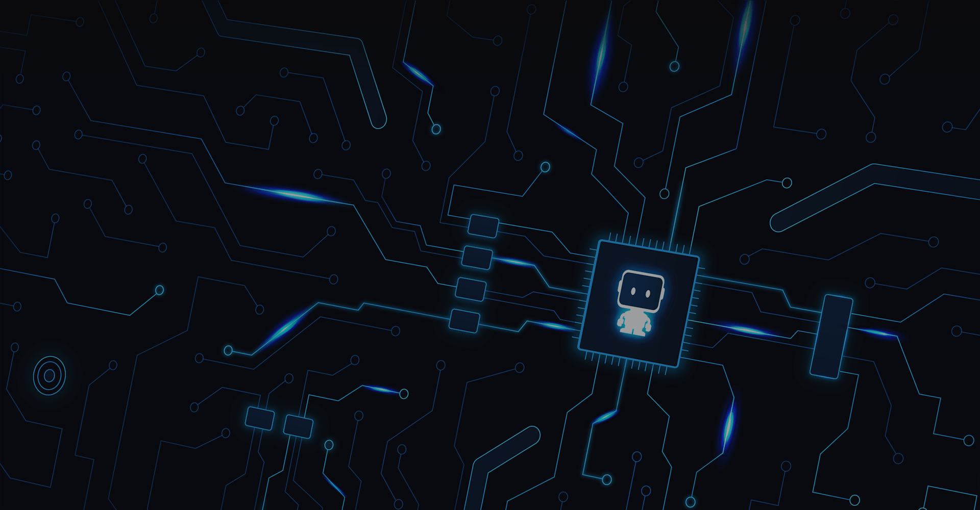 circuits bg