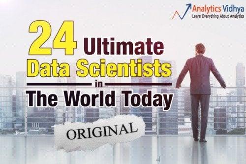 24-ultimate-data-scientist
