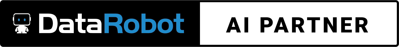 DataRobot_AI_Partner_Horizontal-Black-Color-Fill