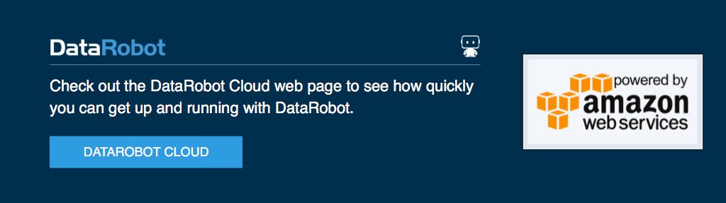 https://www.datarobot.com/platform/managed-cloud/