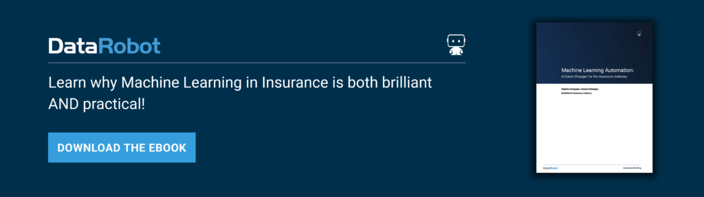 https://www.datarobot.com/resources/insurance-executive-brief/?cta_id=avoid-the-trap-of-being-brilliant&cta_position=post-blog