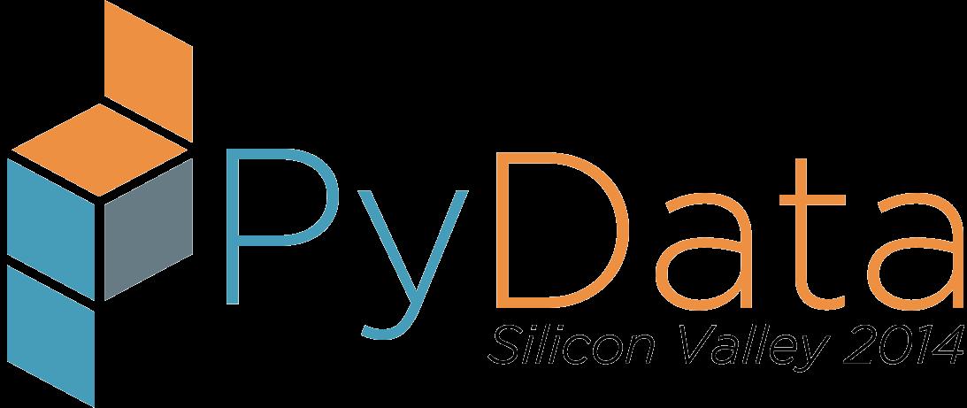 PyDataLogoBig-sv2014