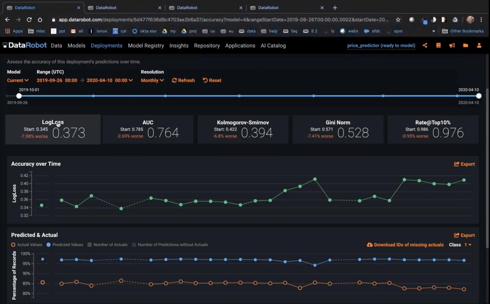 Screenshot 2020-04-17 at 13.08.15
