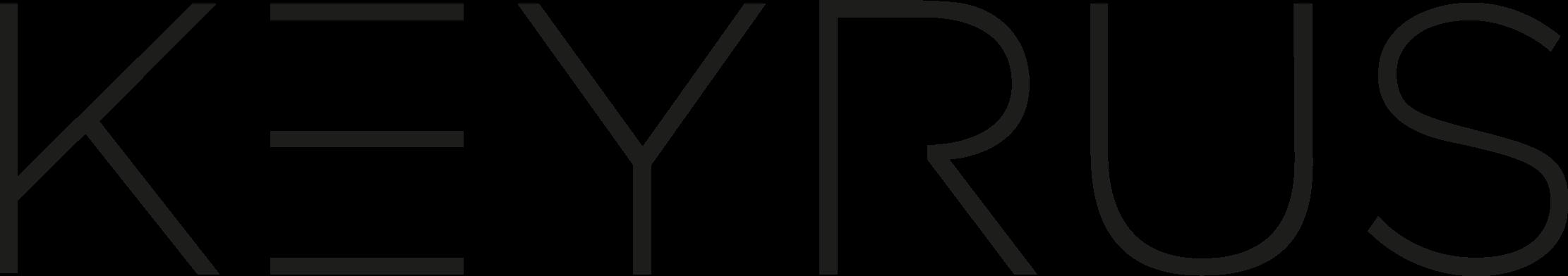 keyrus-logo