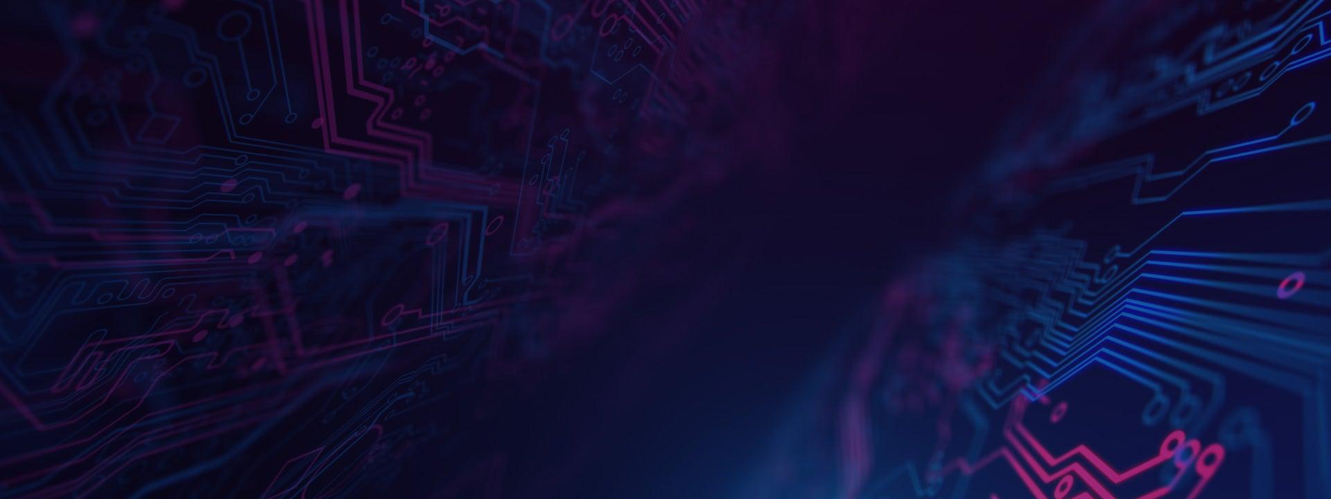 DataRobot Provides Elite Integration with Snowflake Partner Connect Background 1