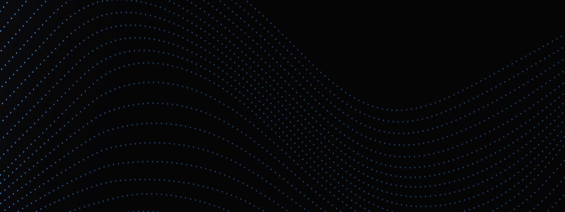 DataRobot AI Experience Recap Blog feature image v1.0