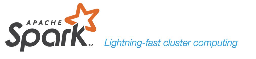 Apache Spark: Lightning-fast cluster computing