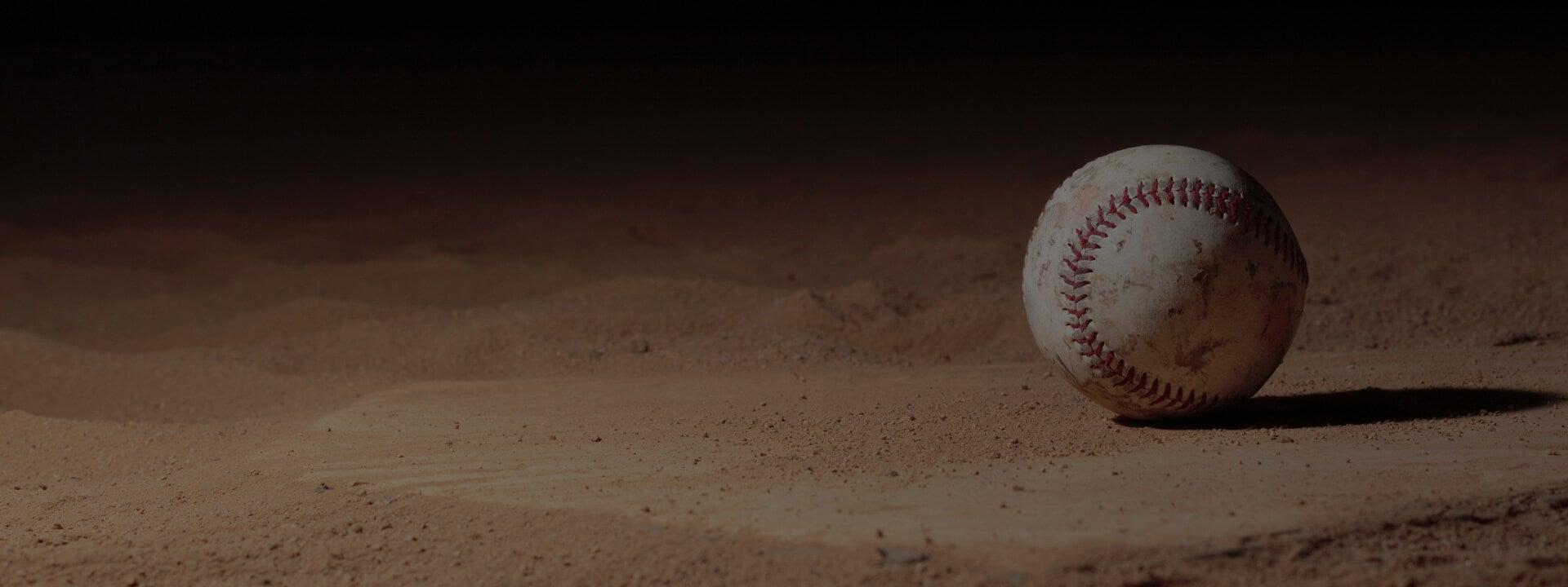 D.R.I.V.E MLB 2020 Background