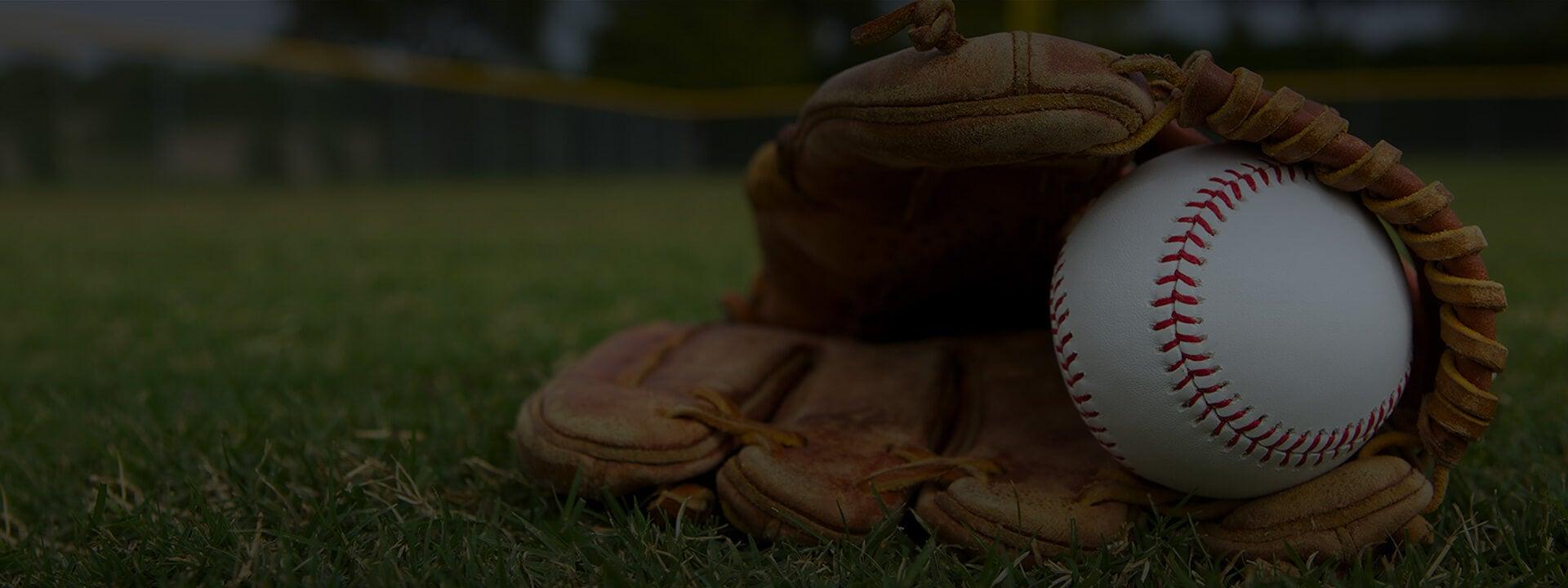 DataRobot D.R.I.V.E. 60 Game MLB Projections Start of Season Update Blog background v1.0
