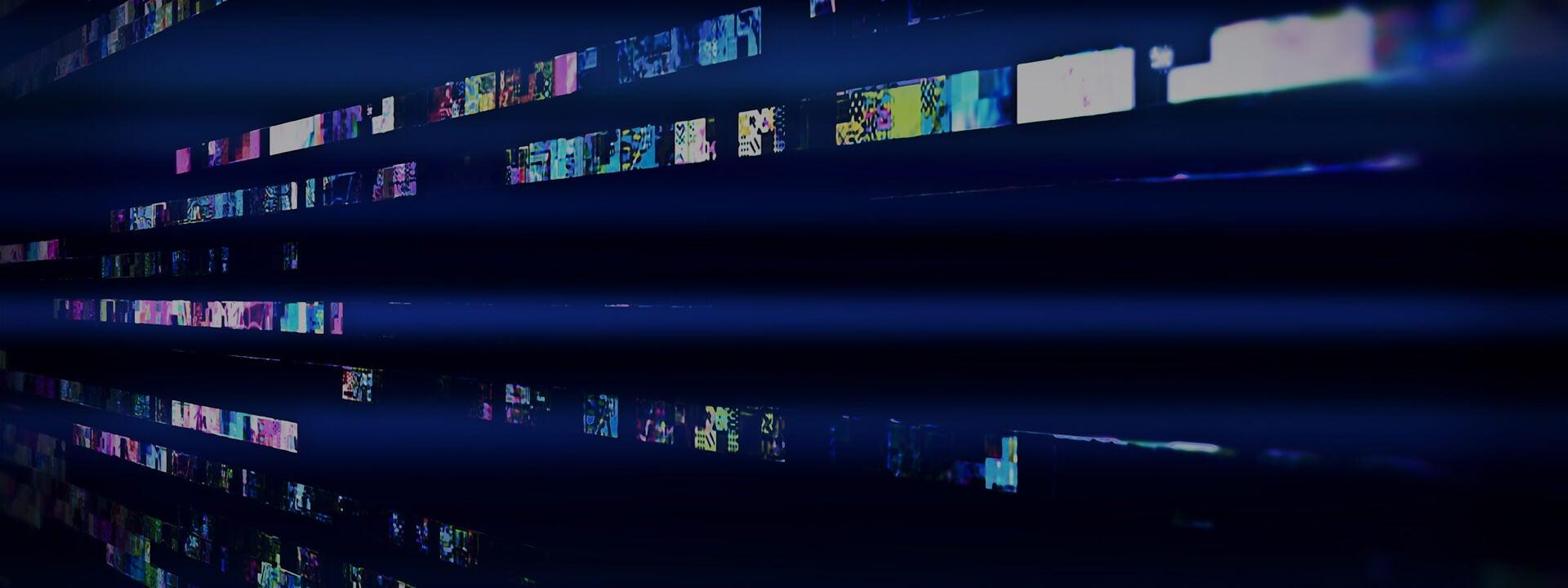 DataRobot Government Matters TV resource card BG v.1.0