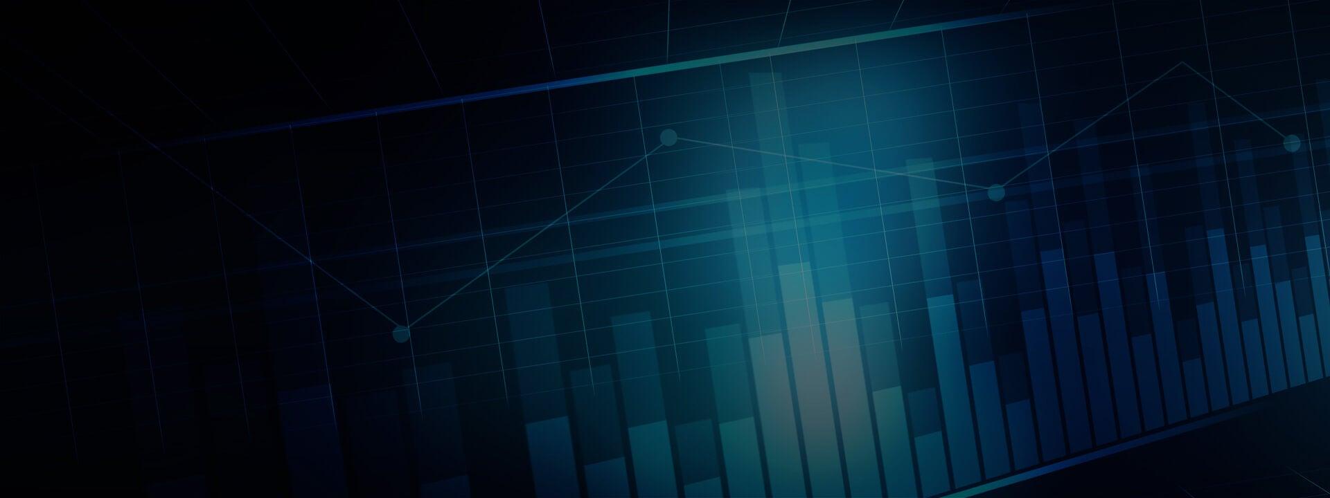 DataRobot Forrester Total Economic BG v.1.0