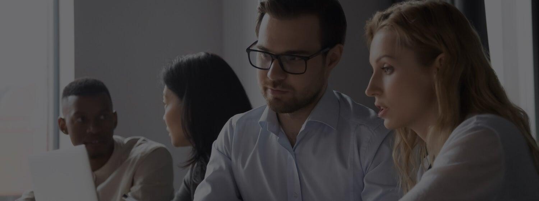 5. MLOps for the Business User