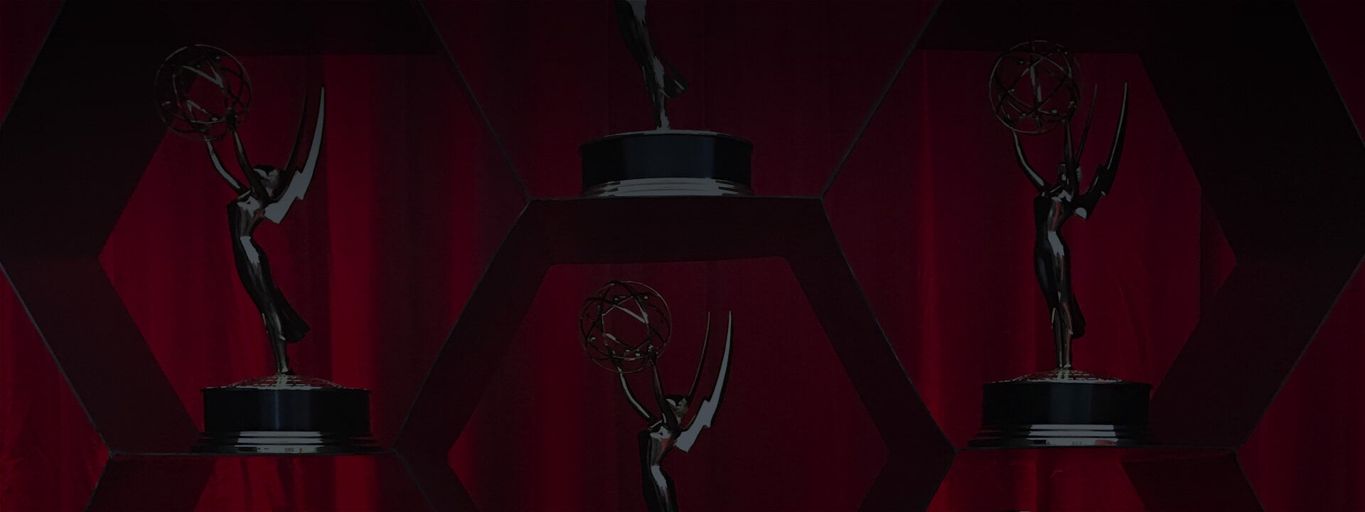DataRobot Let s take it from the top DataRobot s predictions for 2020 Primetime Emmy Awards Background V1.0