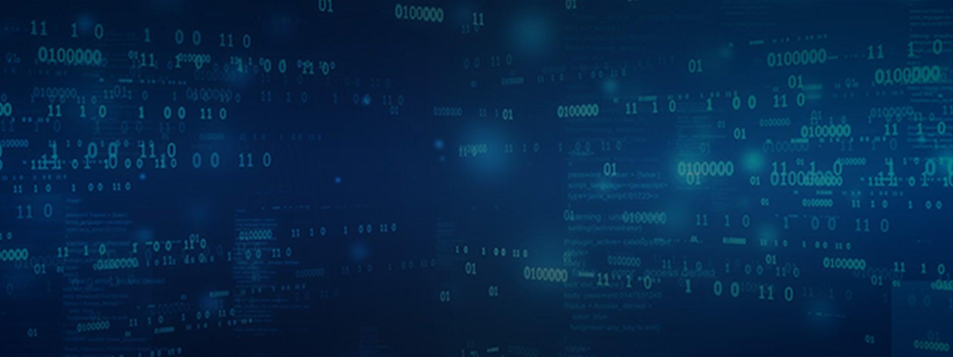 DataRobot AI in FInancial Markets Part 5 BG v.1.0