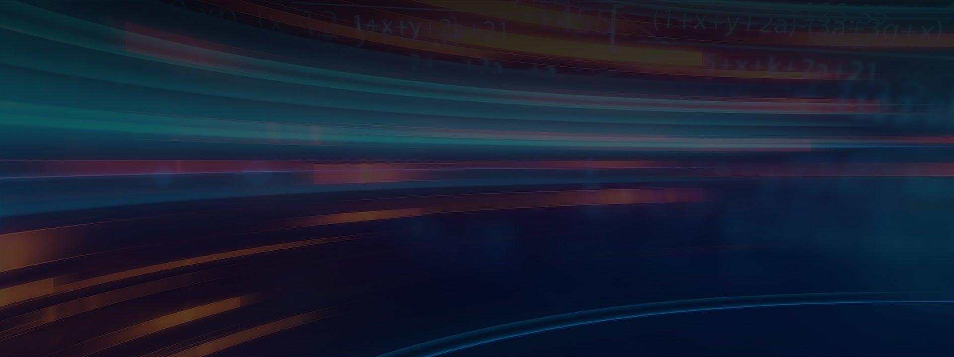 DataRobot A Leader In Worldwide Machine Learning Background V1.0