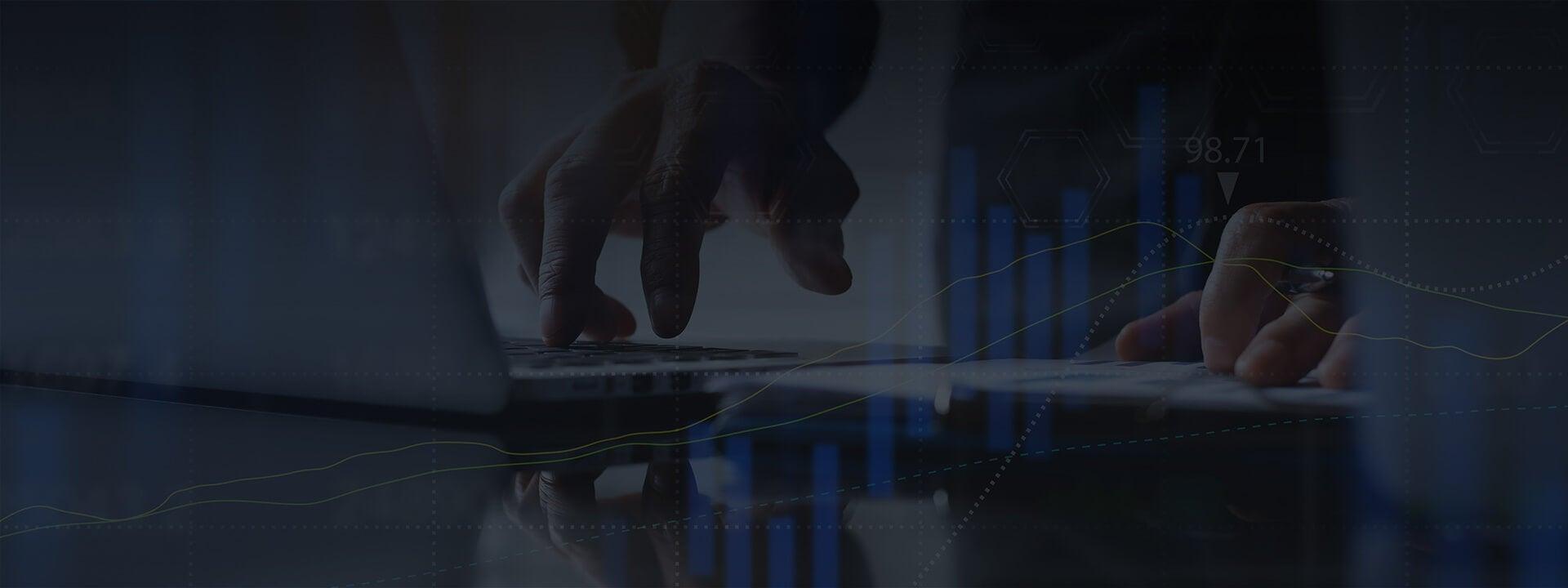 DataRobot Tableau Conference ish 2020 Unlock AI For BI Background V1.0