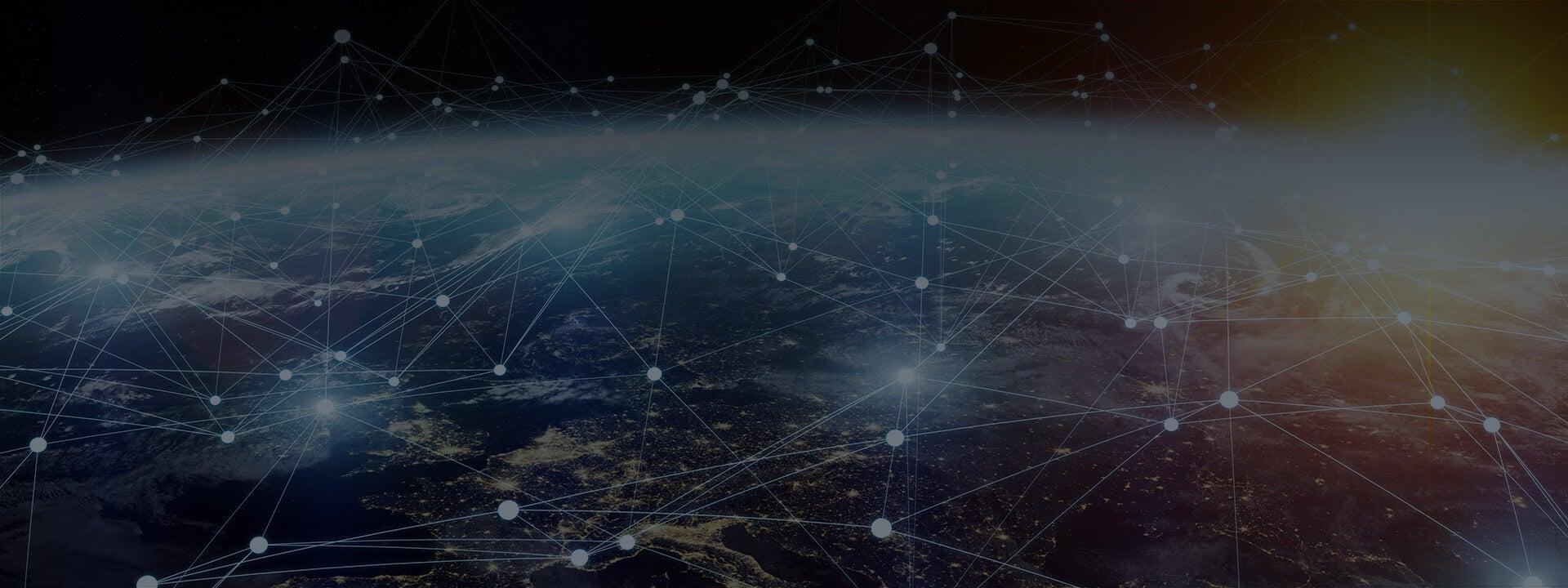 DataRobot AI ML for Marketing A Symphony of Effective Communication Background V2.0