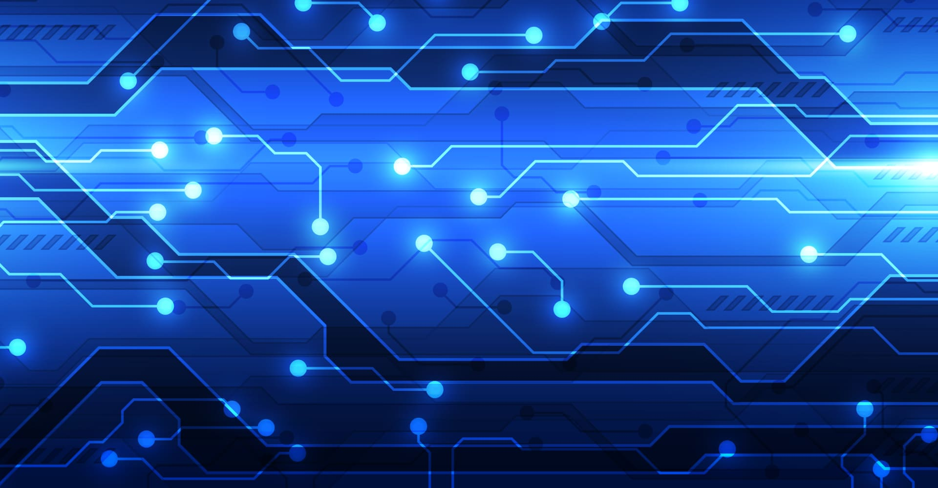 Hyperautomation The next step in the evolution of RPA hero banner