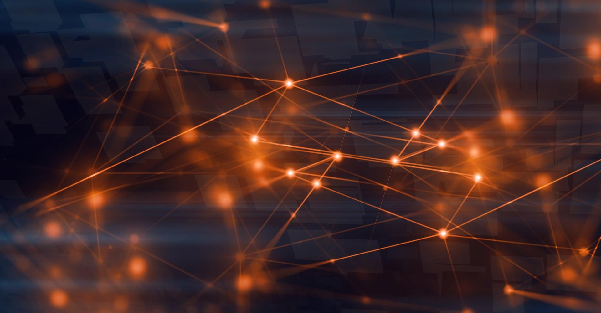 AI in Financial Markets Beyond the Market Predicting Magic Box hero banner