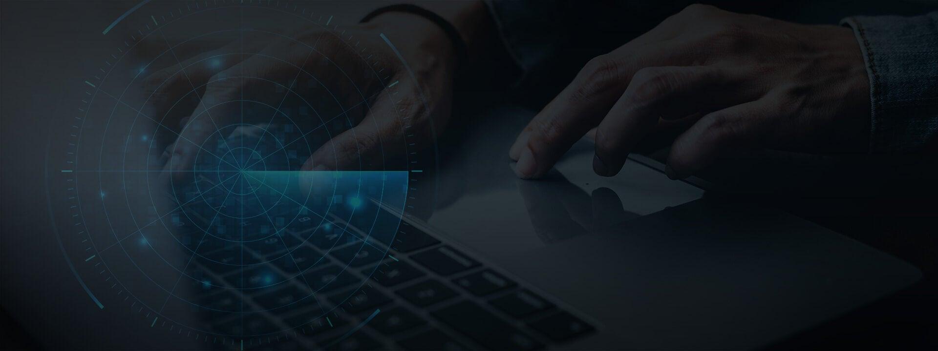 Government Grant Fraud Detection BG v.1.0