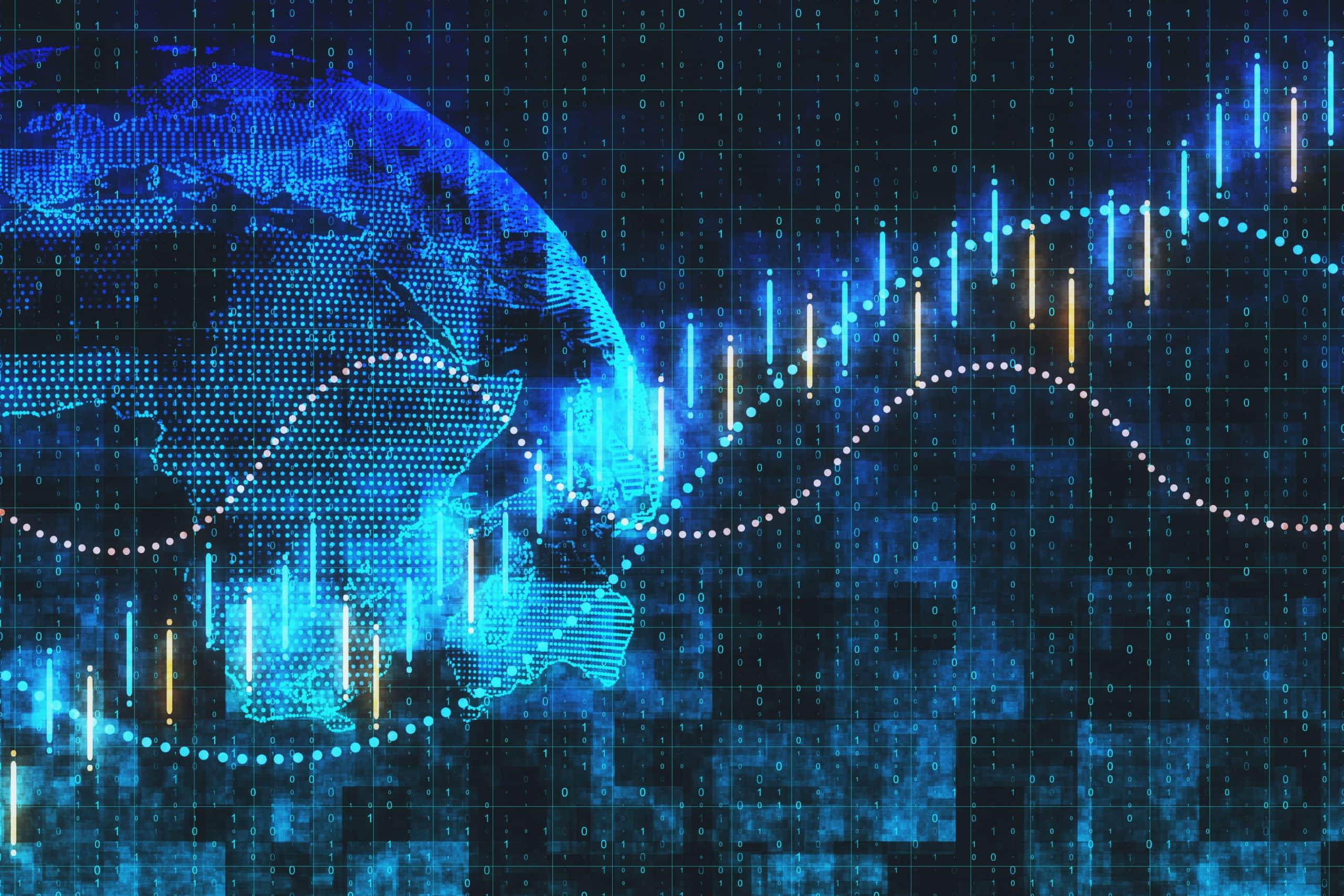InfoWorld Review DataRobot Aces Enterprise AI source