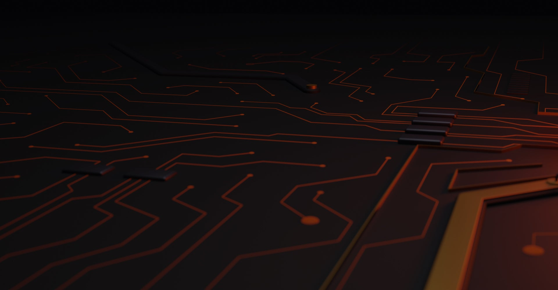 3d circuits bg 2
