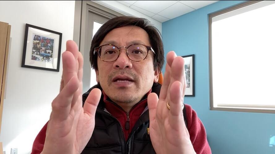 Ben Hwang 3