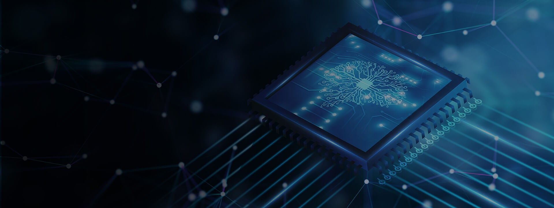 DataRobot The Intelligence Revolution Needs More AI Heroes BG v.1.0