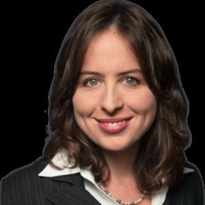 Megan Oftedal