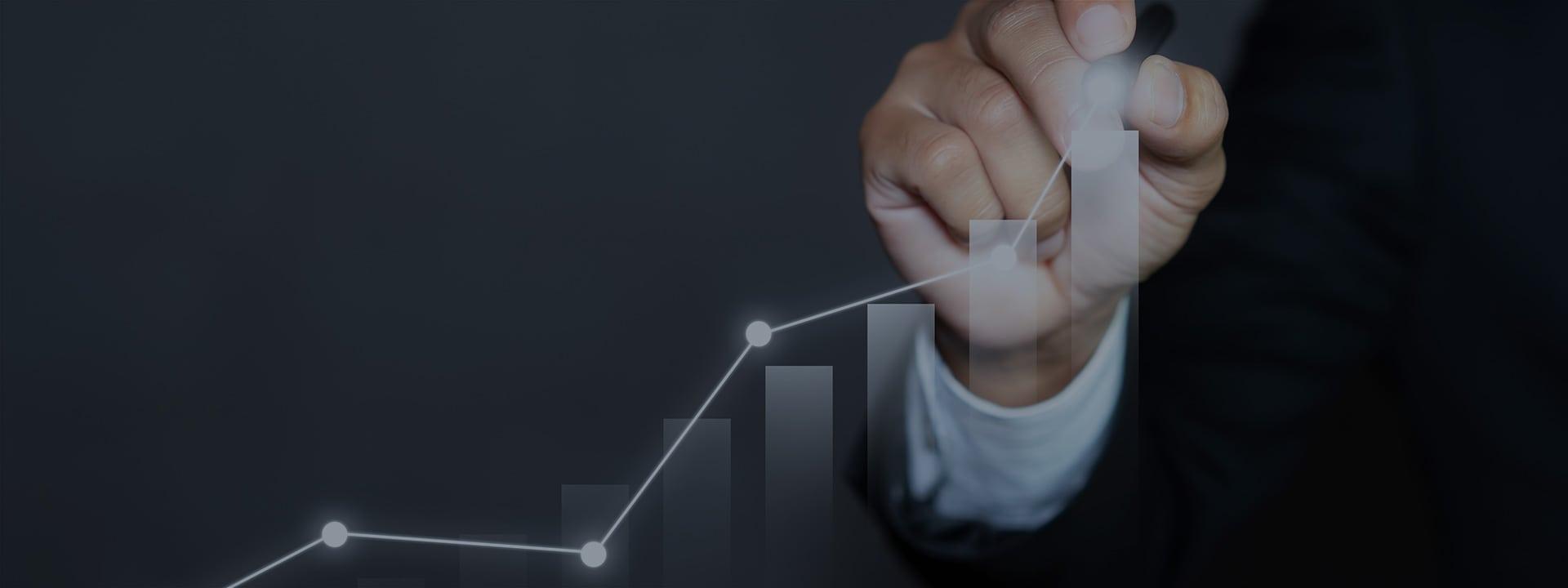 DataRobot Seven Steps to Reducing Customer Churn and Increasing revenue BG v.1.0